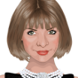 Anna Wintour