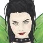 Amy Lee3