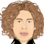 Ray Toro