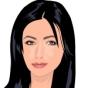 http://www.sdcdn.com/cms/doll_avatars/88/825.png?17310