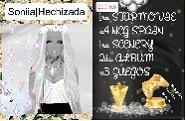 sonia2323
