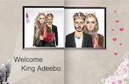 Adeebo