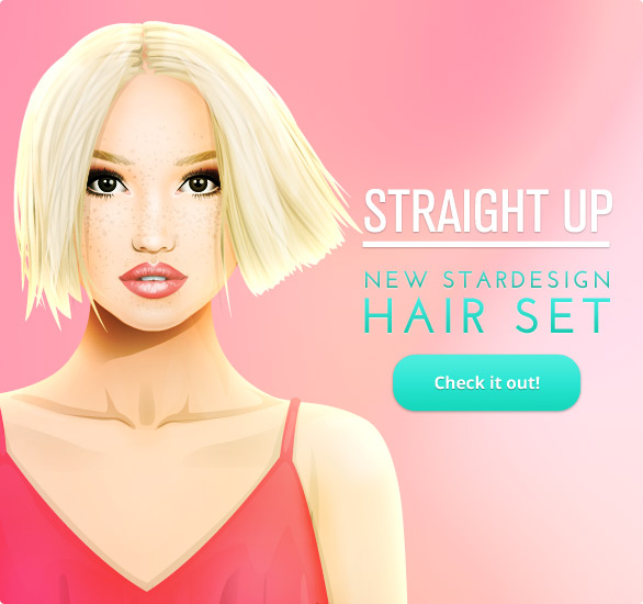 http://www.sdcdn.com/cms/i/sitemessages/bkg/upload/07_SDHair_Straight_SiteMessage_586x550.jpg