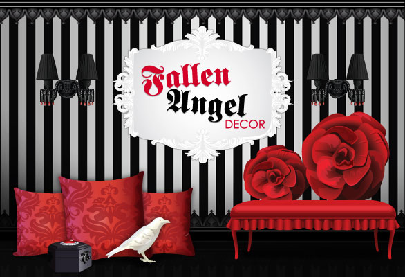 http://www.sdcdn.com/cms/i/sitemessages/bkg/upload/Fallen_Angel_Decor_SM.jpg