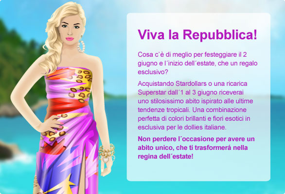 http://www.sdcdn.com/cms/i/sitemessages/bkg/upload/Italia_Republic_SM.jpg