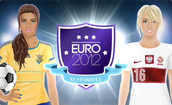 http://www.sdcdn.com/cms/i/sitemessages/bkg/upload/sm_Euro2012.jpg