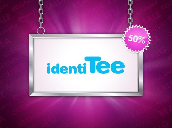 http://www.sdcdn.com/cms/i/sitemessages/bkg/upload/sm_IdentiTee_sale.jpg