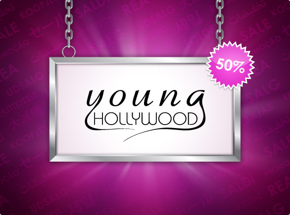 http://www.sdcdn.com/cms/i/sitemessages/bkg/upload/sm_YoungHollywood_sale.jpg