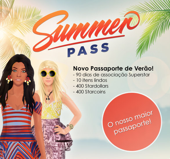 http://www.sdcdn.com/cms/i/sitemessages/bkg/upload/summerpass_12_smsg_BR_mini.jpg