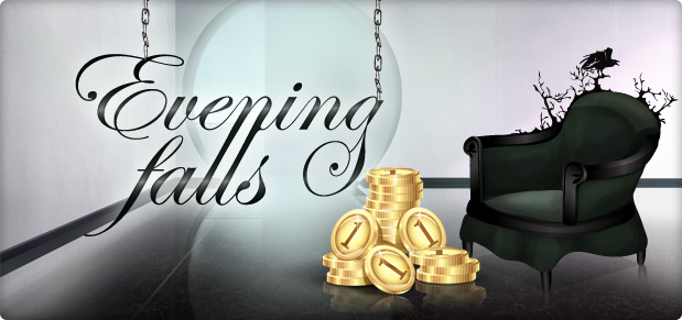 Evening Falls Suite Contest