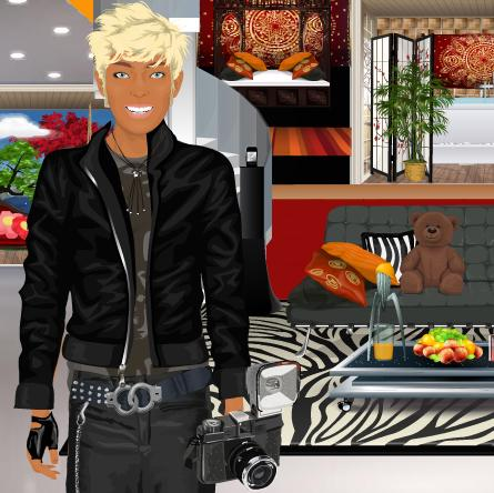 cedric-fashion
