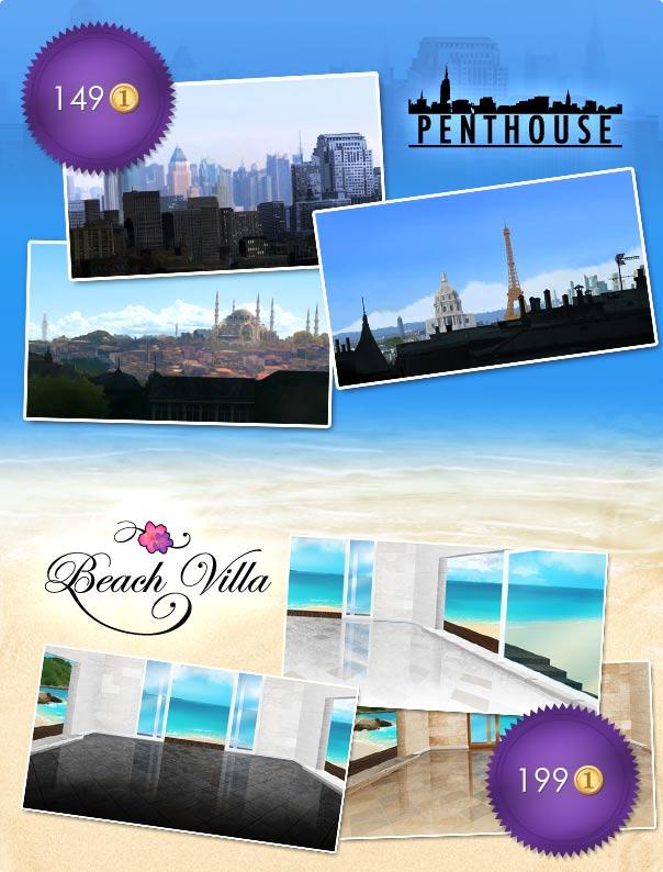 http://www.sdcdn.com/cms/marketing/Penthouse_Beachvilla_siteMsg.jpg