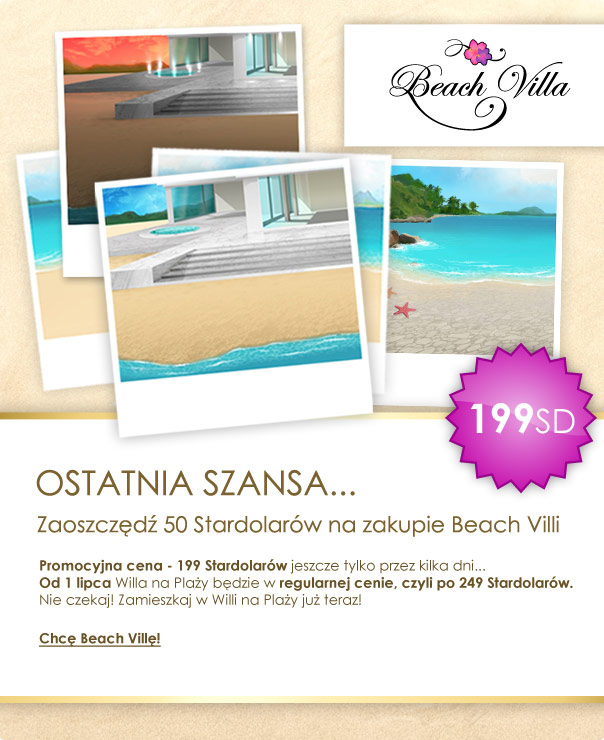 http://www.sdcdn.com/cms/marketing/last_beach_pl.jpg