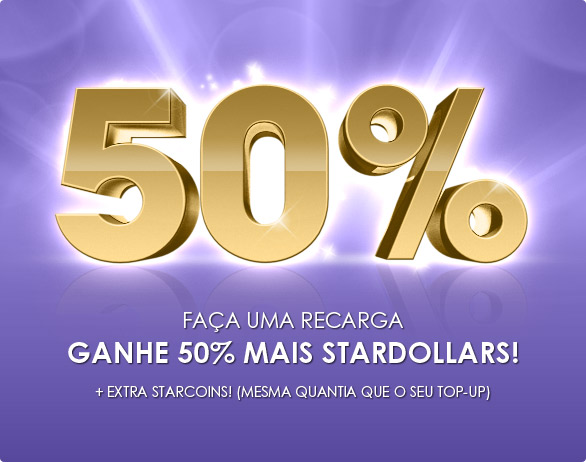 http://www.sdcdn.com/cms/marketing/reload50_nov11_BR.jpg