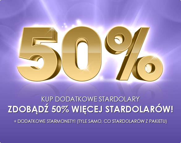 http://www.sdcdn.com/cms/marketing/reload50_nov11_PL.jpg