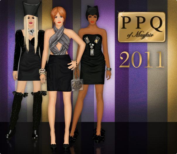 http://www.sdcdn.com/cms/marketing/sm_PPQ_2011.jpg