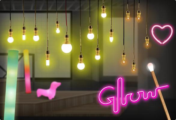 http://www.sdcdn.com/cms/marketing/sm_glow.jpg