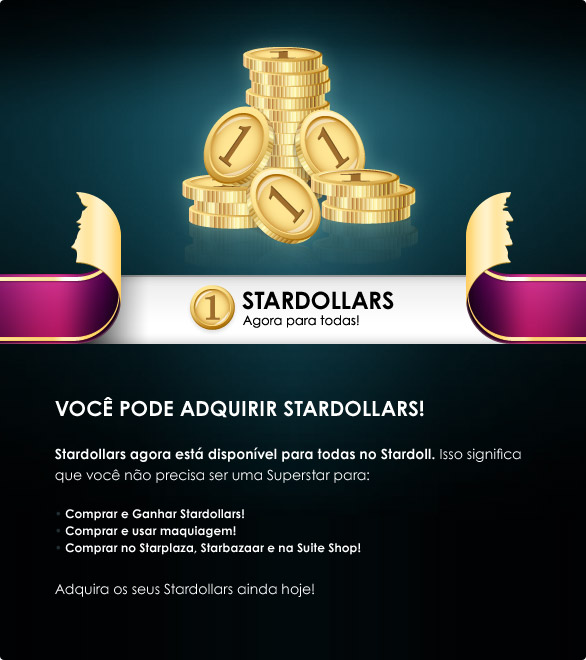 http://www.sdcdn.com/cms/marketing/stardollars_unlocked_sitemessage_BR.jpg