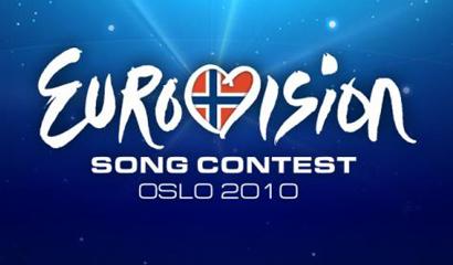http://www.sdcdn.com/cms/oslo_eurovision.jpg