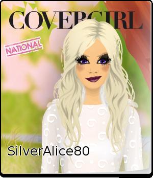 SilverAlice80