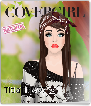 TitiaTitia97