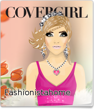 Fashionistahome