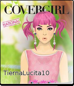 TiernaLucita10