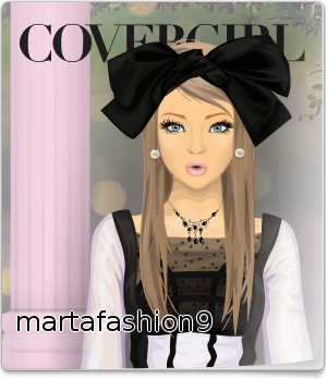 martafashion9