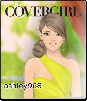ashley968