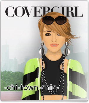 -chi-town-chic-