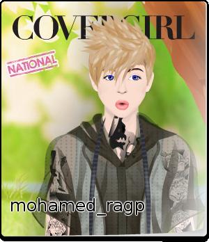 mohamed_ragp