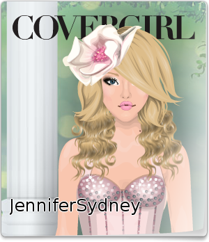JenniferSydney