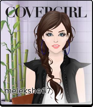 melekshe67