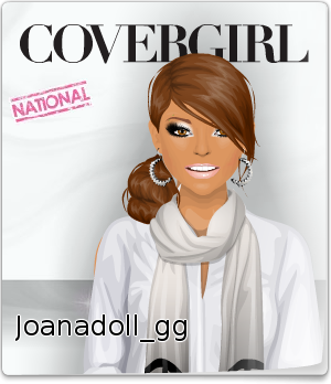 Joanadoll_gg