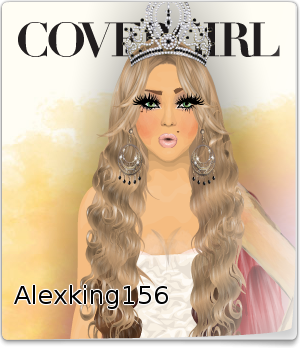 Alexking156
