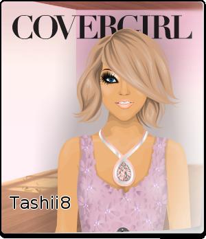 Tashii8