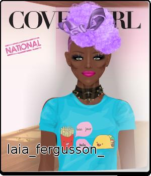 laia_fergusson_