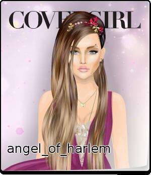 angel_of_harlem