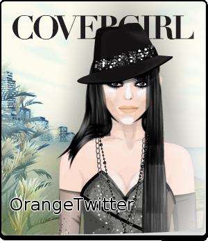 OrangeTwitter