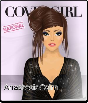 AnastasiaCalm
