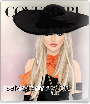 IsaMcCartney100
