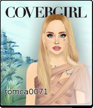 romca0071