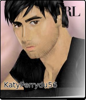 KatyPerrydu56