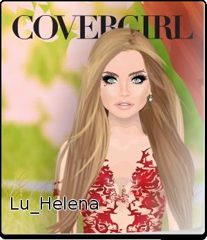 Lu_Helena