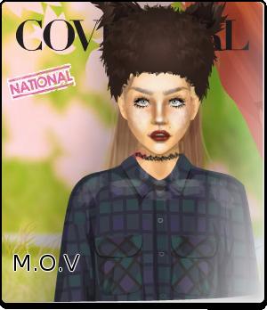M.O.V