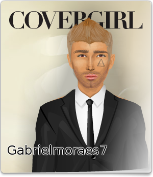 Gabrielmoraes7
