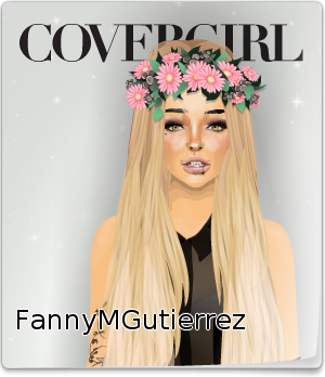 FannyMGutierrez