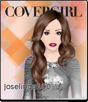 Joselinda100