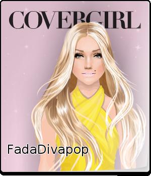 FadaDivapop