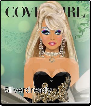 Silverdready